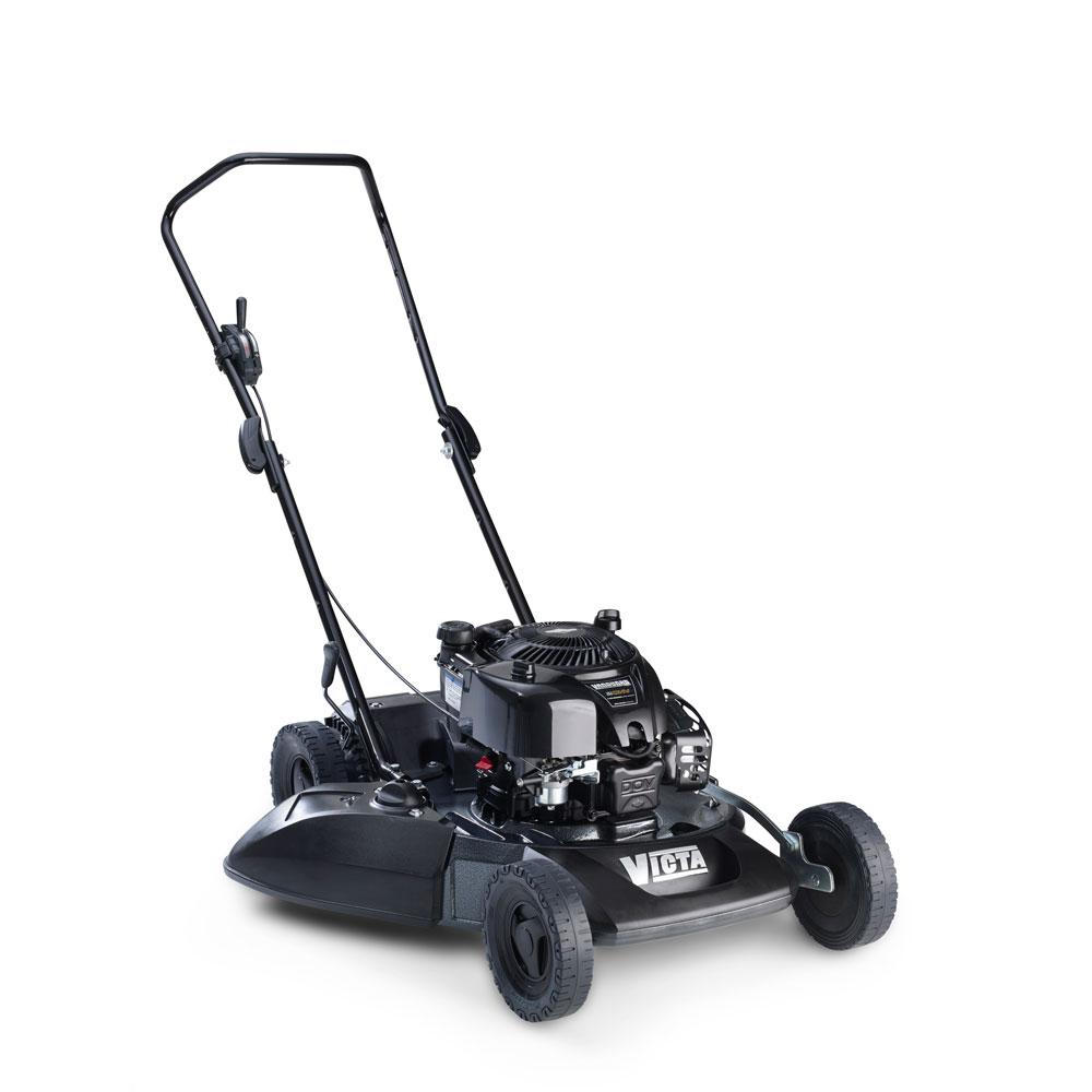 Utility Mower Victa Msv567 Mulchmaster 560 Mower Centre