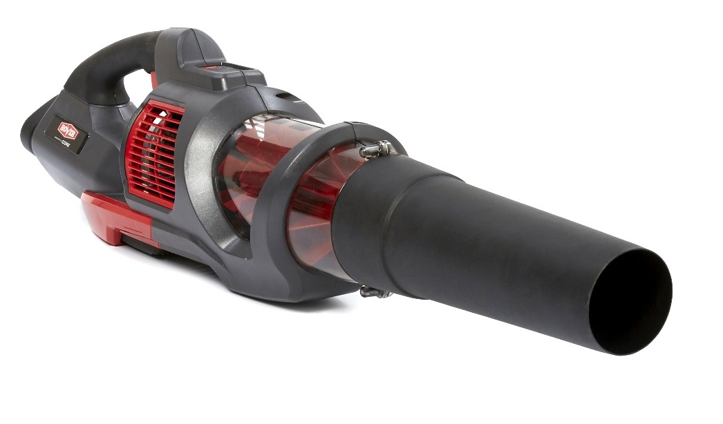 Rover CORE R4300 Blower