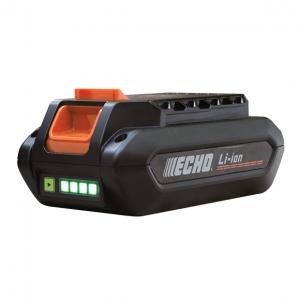 ECHO LBP-560-100 2aH Battery