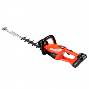 ECHO DHC-200 Lithium-ion Hedge Trimmer