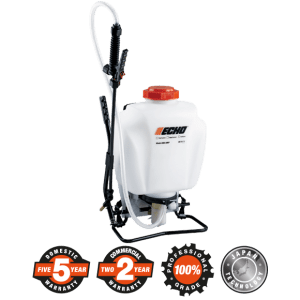 ECHO - Manual Sprayer - MS41BP