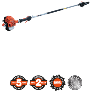 ECHO - Power Pruner - PPT236ES