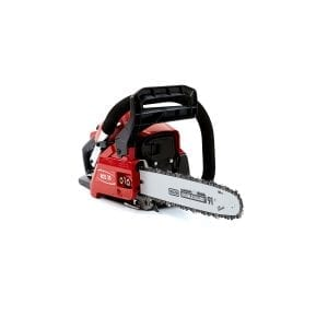Rover - Chainsaw - RCS 35